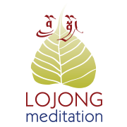Lojong Meditation: Mindful training for life